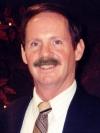 Dennis Gunderson