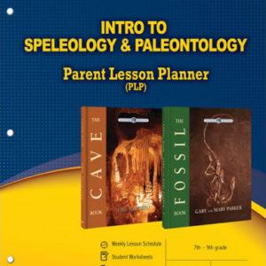 intro-to-speleology-paleontology_3