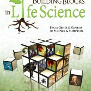 building-blocks-in-life-science