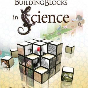 buildingblocks_science-sm