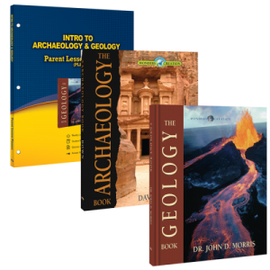 intro-to-archaeology-geology_2