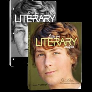 literary-analysis-pack_2