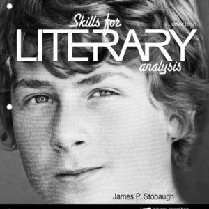 skills-for-literary-analysis-_teacher-guide_