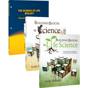 the-science-of-life-biology_3