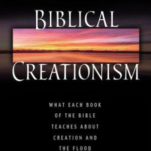 biblical-creationism_1