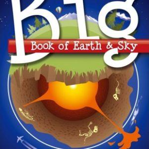 big-book-of-earth-sky