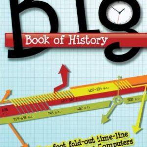 big-book-of-history_4