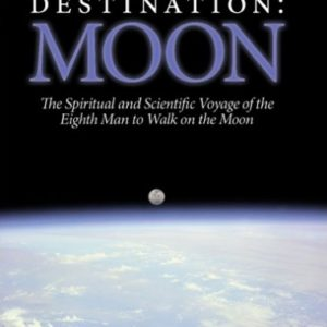destination-moon_1