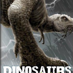 dinosaurs-for-kids_1