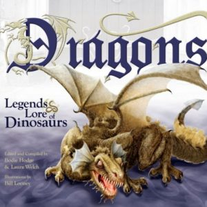 dragons-legends-and-lore-of-dinsoaurs