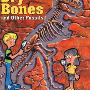 dry-bones-and-other-fossils